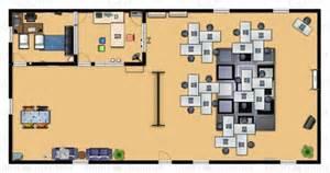 floor plan of an ideal classroom khessidealclassroom ideal classroom floorplan