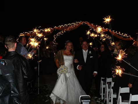 Wedding Ceremony Time image gallery time weddings