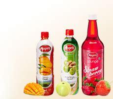 Baby Shoo Freshy Fruity Sho Baby Premium Care For Baby now buy mapro falero mazaana pra lounge