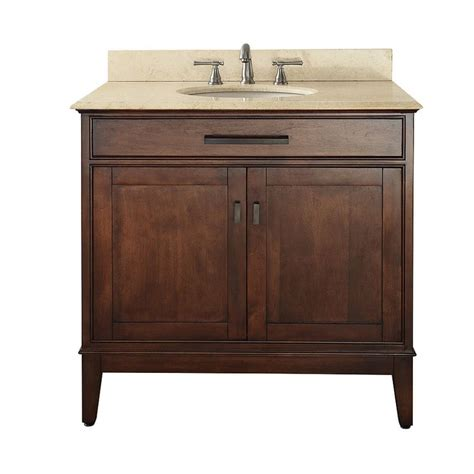 madison bathroom vanities madison traditional bathroom vanity bathroom ideas