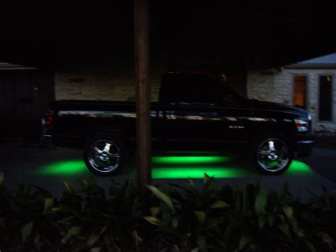 are underglow lights illegal in texas liteglow or underglow kit page 2 dodgeforum com