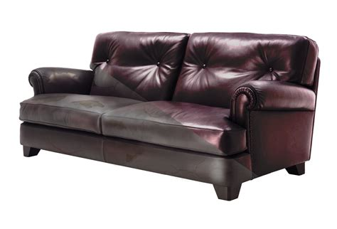 tingere divano tintura divani polifurs