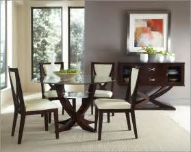 reviews dining room