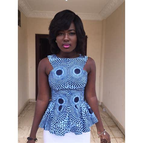 kaba lace make a lace dress kaba dress online uk
