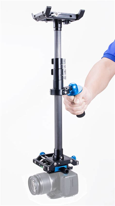 Stabilizer Steadycam Pro Camcorder Dslr Stabiliser Steady Rig Dslr skier dslr handle steady stabilizer steadycam steadicam rig ems ebay