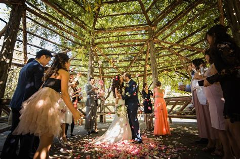 wedding package in new york city central park weddings elopement packages in new york city