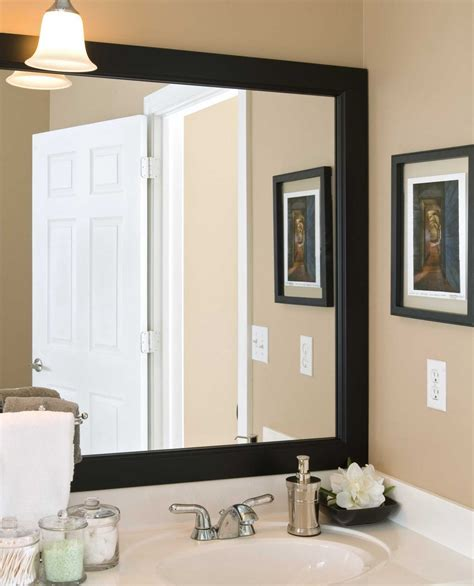 bathroom mirrors denver 100 bathroom vanities denver pcd homes midcentury modern bathrooms pictures u0026 ideas