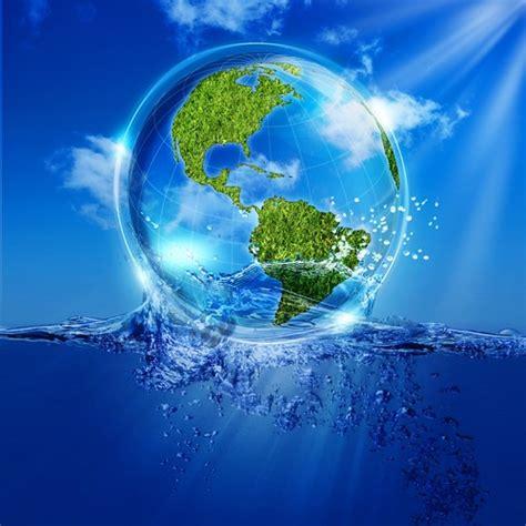 imagenes sobre como cuidar el planeta hidrosfera a 225 gua do planeta infoescola