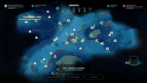 spoilersquest mark   map   quest