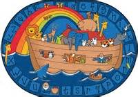 faith based rugs faith based classroom rugs and carpets religious christian bible rugs from carpets for