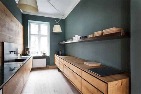 Design Ikea Kitchen by
