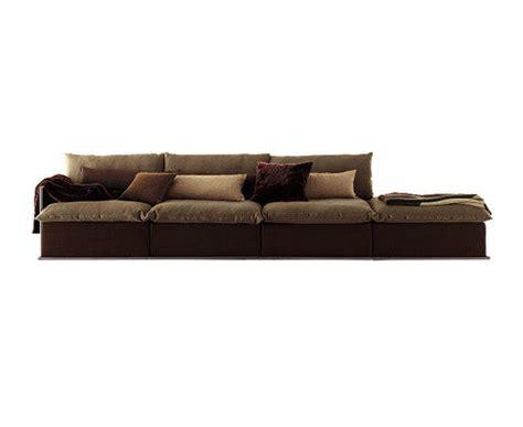 redaelli divani divani redaelli architonic