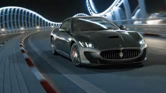 Maserati 47 Specs Image Gallery Maserati 47 Specs