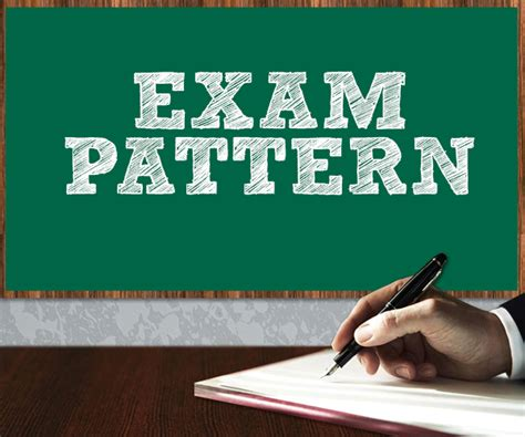 pattern of net exam for commerce download vmmc junior resident syllabus 2017 exam pattern