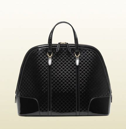 Gucci 2014 Blue 25 best ideas about gucci handbags 2014 on