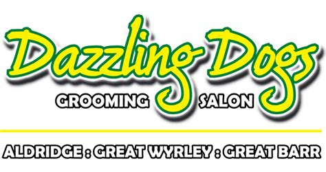 dazzling dogs dazzling dogs professional grooming