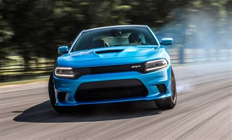 New Dodge Colors For 2020 by 2020 Dodge Charger Colors Redesign Release Date