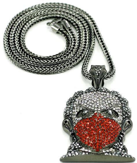 real iced out jewelry lookup beforebuying