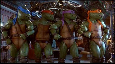 film ninja turtles movieword teenage mutant ninja turtles no 3 teenage