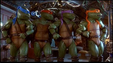 film ninja turtles pour quel age movieword teenage mutant ninja turtles no 3 teenage