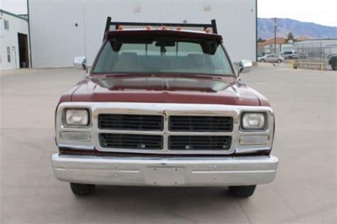jeep dealer el paso used dodge ram 2500 for sale in el paso tx autos post