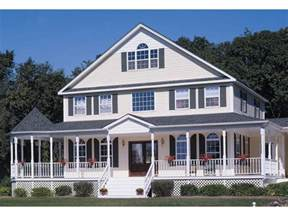 House Plans With Wrap Around Porches Victorian House Plans With Wrap Around Porches Victorian