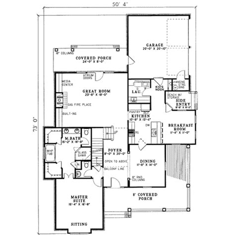 560 sq ft farmhouse style house plan 4 beds 2 5 baths 2676 sq ft