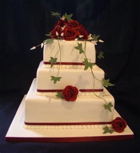 wedding cake model wedding cake model