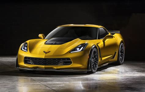 corvette stingray z06 2015 corvette c7 z06 reveal comments gm authority