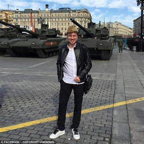 Image result for artur ocheretny