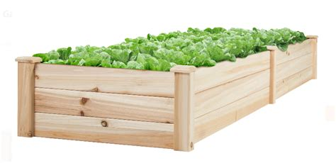 raised garden beds for sale sale on raised garden beds at walmart dwym