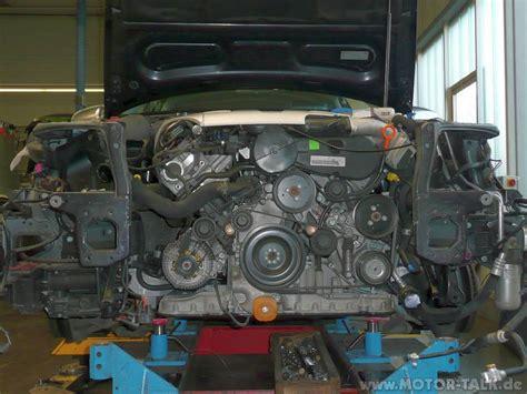 Audi A6 3 0 Tdi Zahnriemen Oder Kette by 205430471 W988 Hat Der 2 7 Tdi Zahnriemen Oder