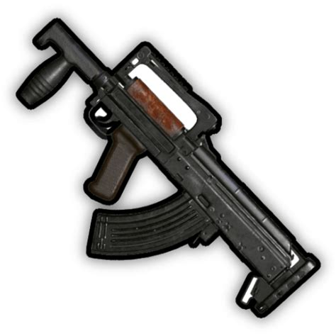 pubg groza pubg weapons pubg stat pubg op gg