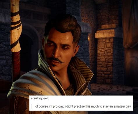 Dragon Age Meme - 182 best images about fangirling out on pinterest
