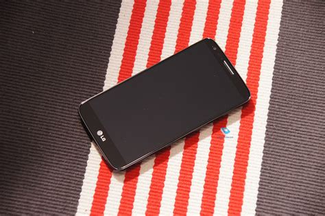 lg g2 d802 16gb mobilnisvetcom cene i specifikacija lg g2 d802 16gb mobilnisvet com kompletan test aparata