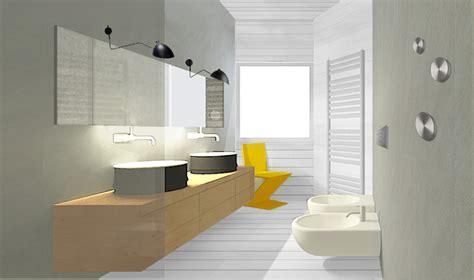 rivestimento bagno effetto legno rivestimento effetto legno foto 1 livingcorriere