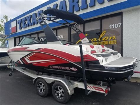 skeeter boats corpus christi used power boats skeeter boats for sale in texas united