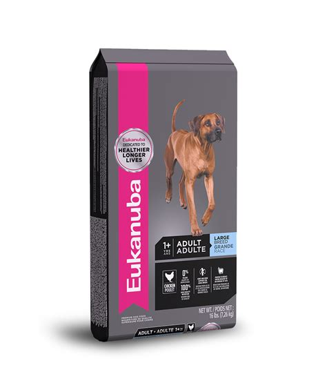 dog food coupons eukanuba related keywords suggestions for eukanuba food