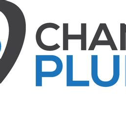 Chandlers Plumbing by Chandlers Plumbing 12 Fotos Y 86 Rese 241 As Plomer 237 A