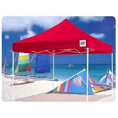 Canopy Material Canopy Material In Gidc Vapi Exporter And Manufacturer