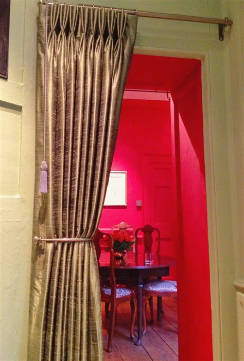 london curtains curtains gallery london uk 020 8361 8339