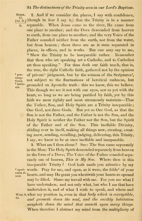 holy fable volume 2 the gospels and acts undistorted by faith books select sermons homilies and treatises of st augustine