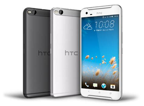 h t c mobile phone series htc one x9 with 5 5 inch 1080p display 7 9mm metal