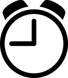 After 12 o clock clipart clipart kid