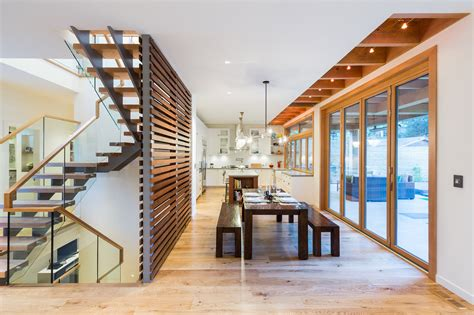 synthesis design featured in magazine vancouver interior houzz celebrates canada and we made the cut vancouver