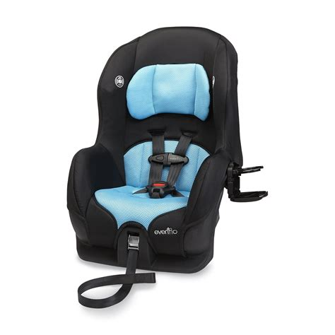 kmart car seat covers kmart car seat cover car seat cover gallery