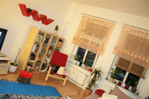 kinderzimmer mobel heinrich wohnzimmer wohnzimmer heinrich heine stra 223 e zimmerschau