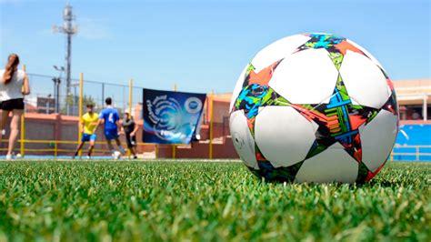 Deportes Y Am by Grado En Ciencias De La Actividad F 237 Sica Y Deporte