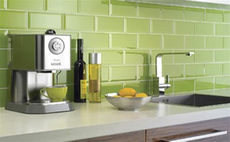 trends in wall tile designs modern wall tiles for kitchen and bathroom decorating