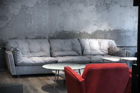 navone sofa baxter sorrento sofa by baxter design navone